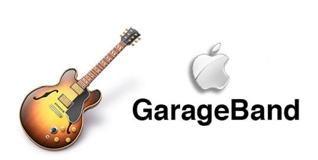 garageband-apple