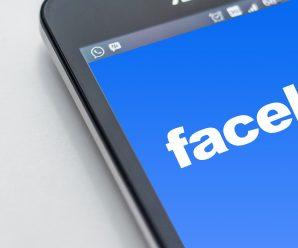 APP facebook messenger 1
