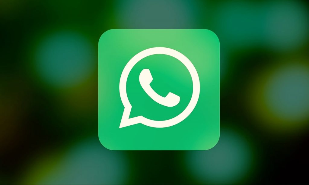 whatsapp windows y mac