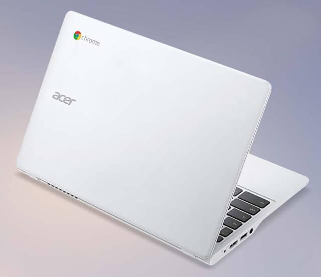Acer-Chreomebook-C720-3