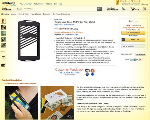 Amazon-impresion-3D-2