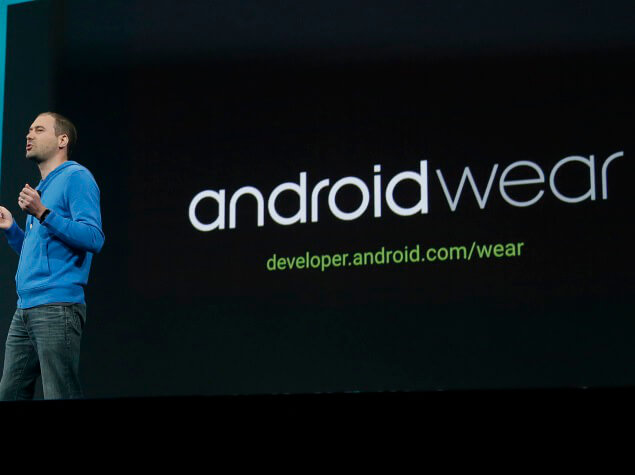 Android_Wear_2-2