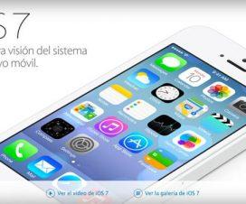 Apertura-iOS-7-tecnopasion