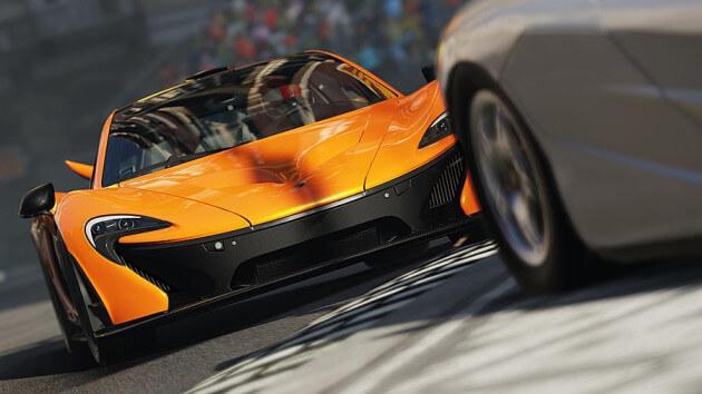 Forza-5-Xbox