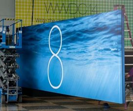Lona-iOS-8-WWDC