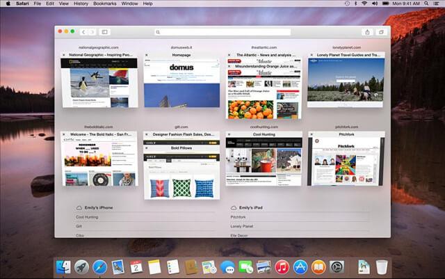 OS-X-Yosemite-Safari-1