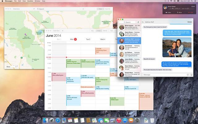 OS-X-Yosemite-general