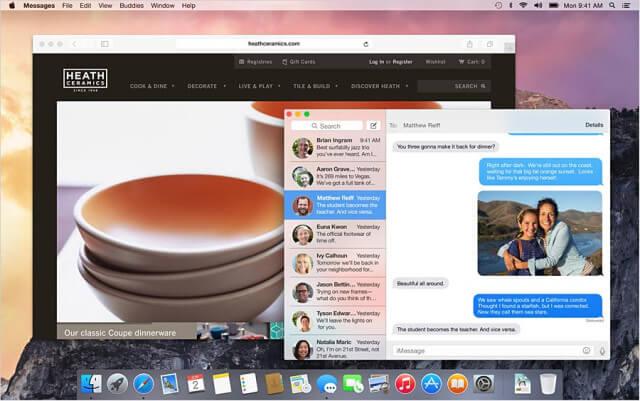 OS-X-Yosemite-transparencias