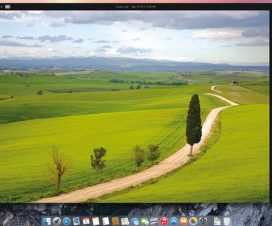 Photos-App-OS-X-Yosemite