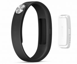 Sony core Smart Band