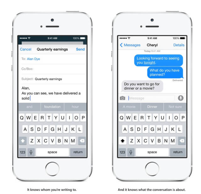 Teclado-predictivo-iOS-8