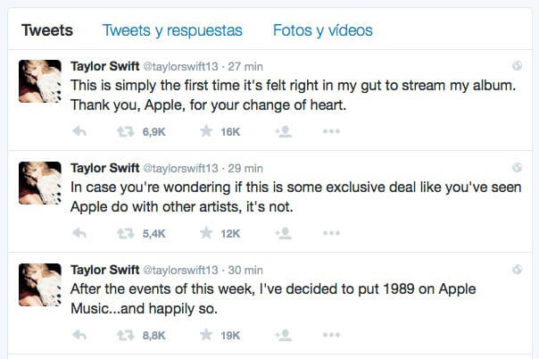 Tuits-Taylor-Apple-Music