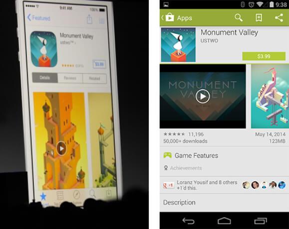 Videos-interactivos-App-Store