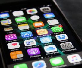 actualización iOS 8.3