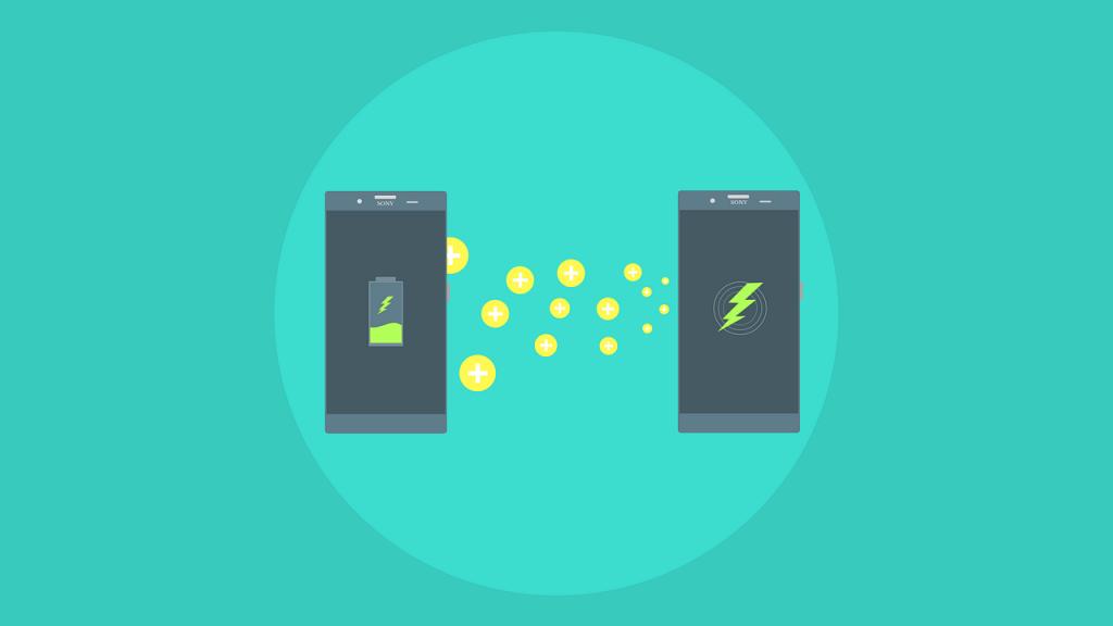 actualizacion ahorro de bateria android