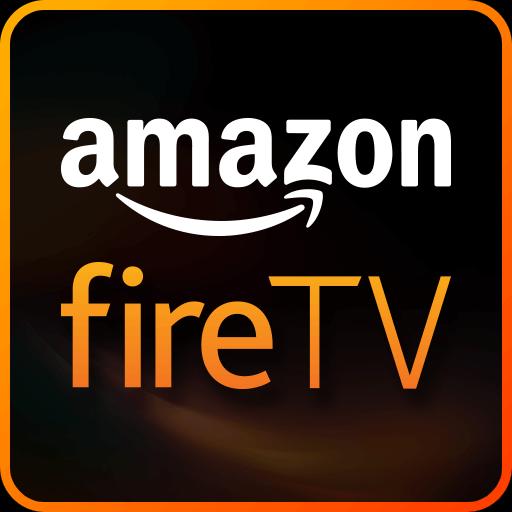 amazon television