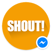 app para facebook messenger