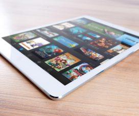 apple multa ebooks