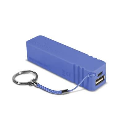 bateria extra movil