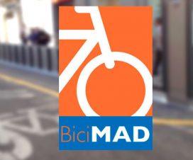 bicimad logo