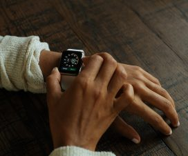 duracion bateria apple watch