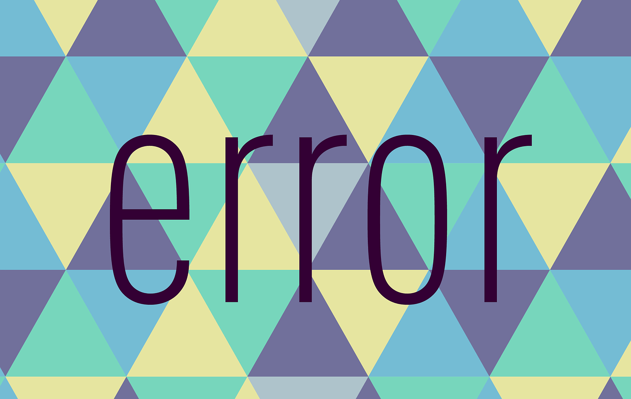 error 53 apple