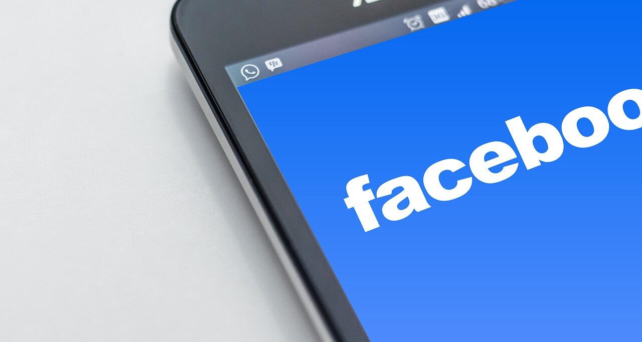 facebook comparte datos con whatsapp