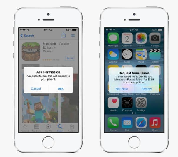 iOS-8-pedir-permiso