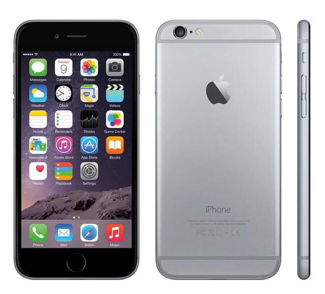 iPhone-6-plata