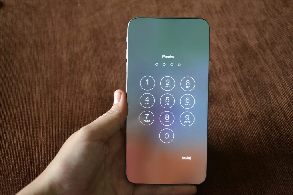 iphone 6 todo pantalla