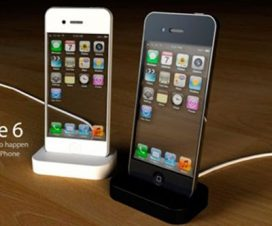 iphone-transparente-apple-patente-4