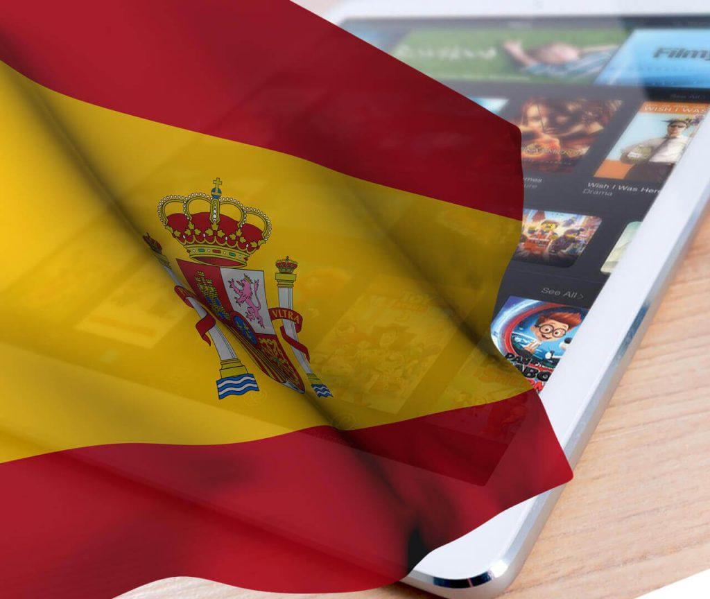 juegos españoles app store