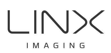linx-apple-fotografia