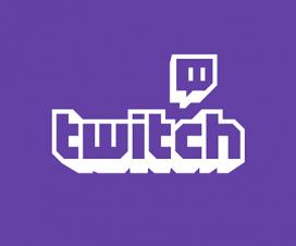 logo twich