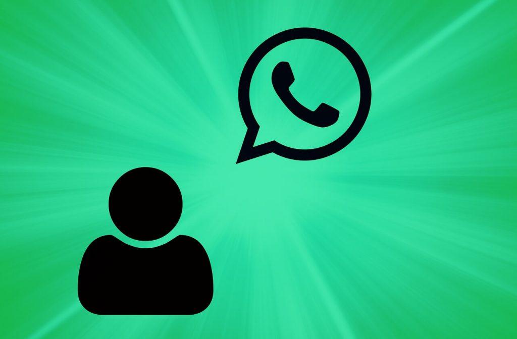 servicio videollamadas whatsapp
