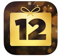 12 dias de regalos