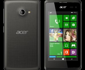 Acer-smartphone-Liquid-M220