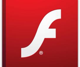 Adobe_Flash_Player