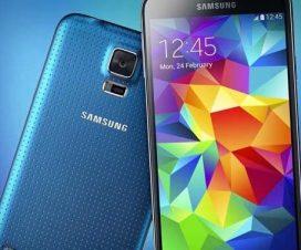 Apertura-Galaxy-S5-analisis-OK
