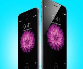 Apertura-iPhones-6