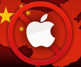 Apple-Prohibido-China