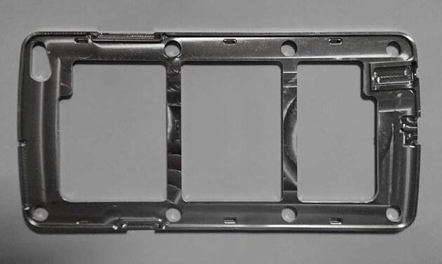 Carcasa-metalica-Galaxy-S5