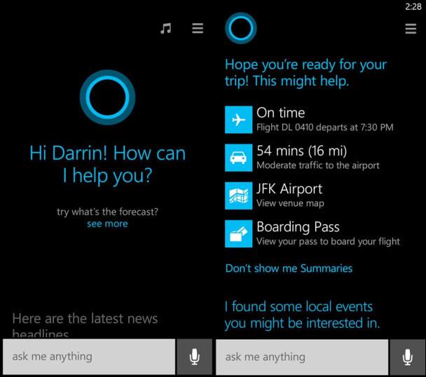 Cortana-Microsoft-2