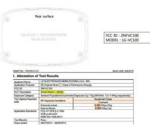 Documento-LG-reloj-smartphone-FCC