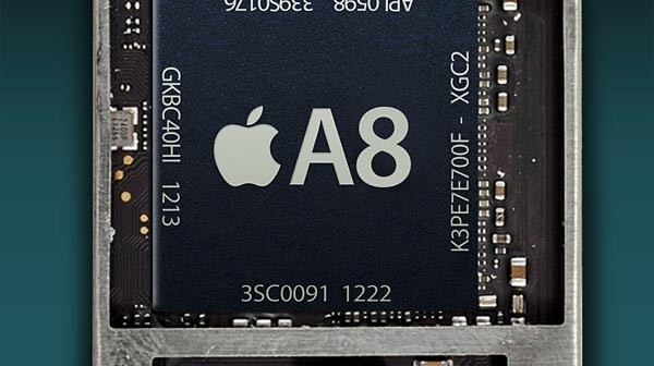 Foto-Apple-procesador-A8