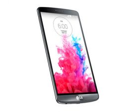 G3-lg-smartphone