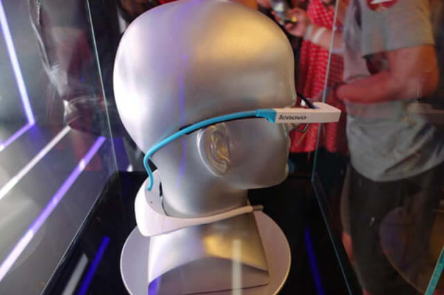 Gafas-Lenovo-2
