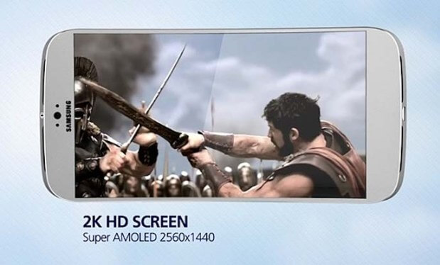 Galaxy-S5-pantalla-2K