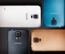 Galaxy-S5_Colores1