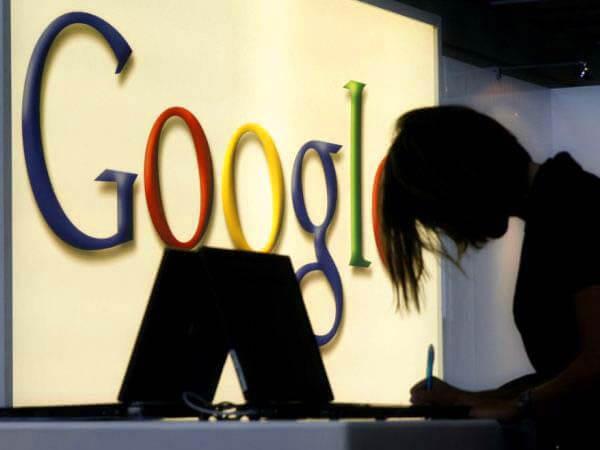 Google-Derecho-Olvido-2